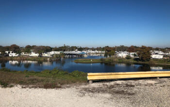 Taylor Creek RV Resort – Lake Okeechobee's